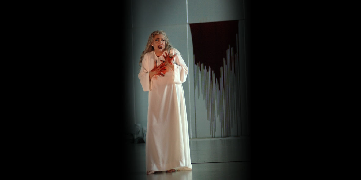 macbeth - analysis of the sleepwalking scene essay Get free homework help on william shakespeare's macbeth: play summary, scene summary and analysis and original text, quotes, essays, character analysis, and filmography courtesy of cliffsnotes in macbeth , william shakespeare's tragedy about power, ambition, deceit, and murder, the three witches foretell macbeth's rise to king of scotland but also prophesy that future kings will descend.