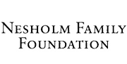 Nesholm Family Foundation